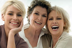three-women.59180034_std.jpg