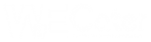 WECATER LOGO WITHOUT TRADEMARK_WHITE.png