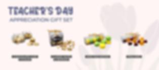 WEB Teacher Day-01.png