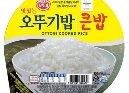 Ottogi Cooked Rice