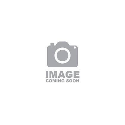 CNY Healthier Bento Menu A @ $15.90 (min 10pax)