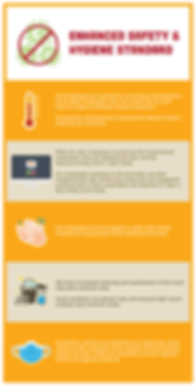 COVID19 INFOGRAPHIC V2 300420.png