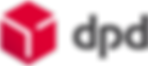 DPD_logo(red)2015.png