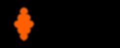 logo-nickel.png