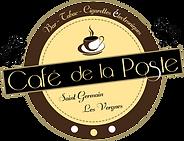 CAFE DE LA POSTE ST GERMAOIN PNG.png