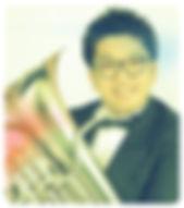 ユーフォ二アム, 弘中優大, レッスン, 福岡, 九州