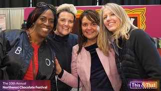 group-of-ladies.jpg
