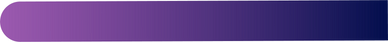 Graphic Bar_rotate_Purple_Home page.png