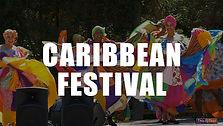 thumbnail_caribbean fest.jpg
