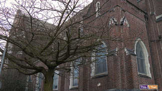 Holy-Rosary-Catholic-Church_Tacoma_3.jpg