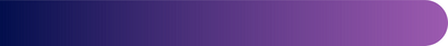Graphic Bar_Purple_Home page.png