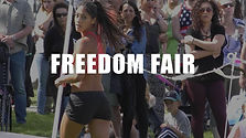 thumbnail_freedom fair.jpg