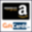 GiftCard_Amazon_Affil image.png