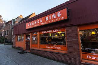 3rd_orange king-6384.jpg