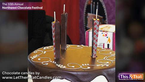 choco-candles-cu.jpg
