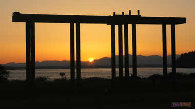 sunset_Chambers Bay