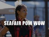 thumbnail_seafair powwow 2.jpg