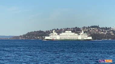 Washington-State-Ferry.jpg