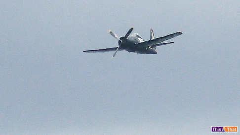 plane-54.jpg