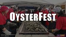 thumbnail_oyster fest.jpg