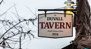 Duvall, WA