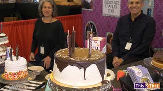 chocolate-candles.jpg