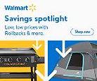 Walmart_Affil_image.jpg