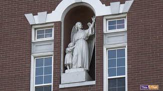 Holy-Rosary-Catholic-Church_Tacoma_4.jpg