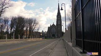 Holy-Rosary-Catholic-Church_Tacoma_WA.jp