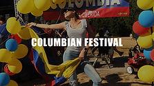 thumbnail_columbian festival.jpg
