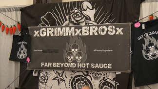 hot-sauce-banner.jpg