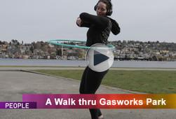 GasWorks-Park-3.jpg