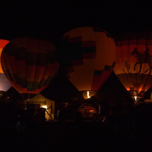 hotairballoon_1b.jpg