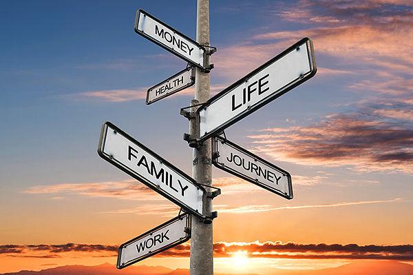 Life-Journey-Image.jpg