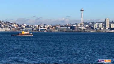 Tugboat-&-Seattle-Center_2.jpg