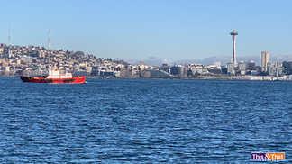 Tugboat-&-Seattle-Center.jpg