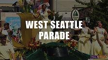 thumbnail_west seattle parade.jpg
