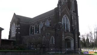 Holy-Rosary-Church_Tacoma_5.jpg