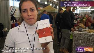 nina-give-chocolates.jpg