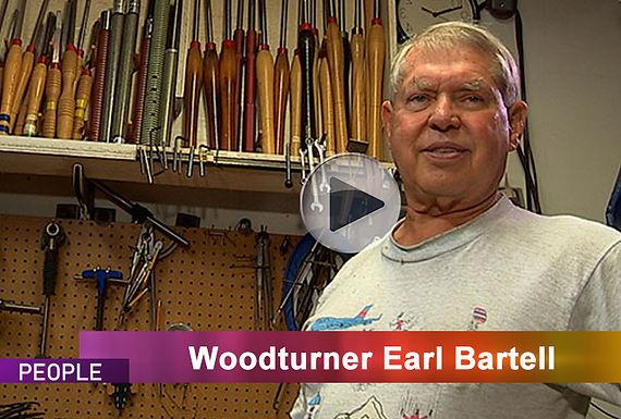 Earl Bartell