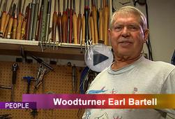 Earl-Bartell-3.jpg