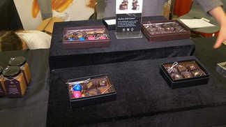 mixed-caramels-table.jpg