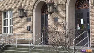 inscape_front-doorway.jpg