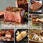Omaha%20Product_Affil_image_edited.jpg