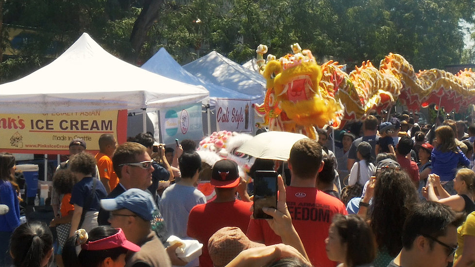 home-page_events-2_chinatown_for-web.jpg
