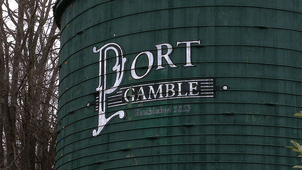 port-gamble-tower.jpg