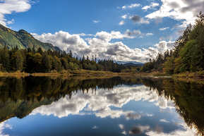 silver lake-.jpg