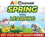 ABC Mouse_1.jpg