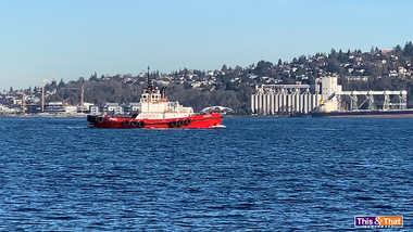 Tugboat_Puget-Sound.jpg