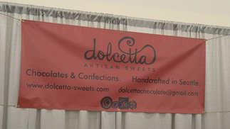 dolcetta-banner-seattle.jpg